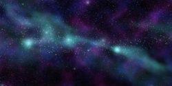 astrology stars